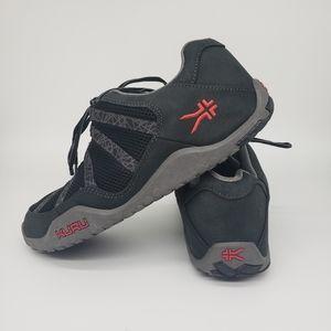 Kuru Chicane Men's Trail Hiking Walking Shoe